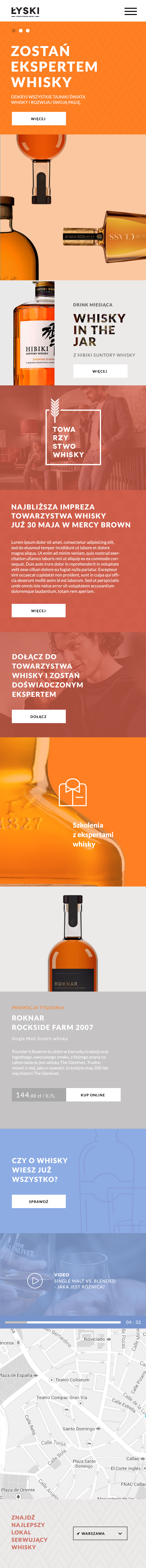 WHISKY_PL_1_MOBILE