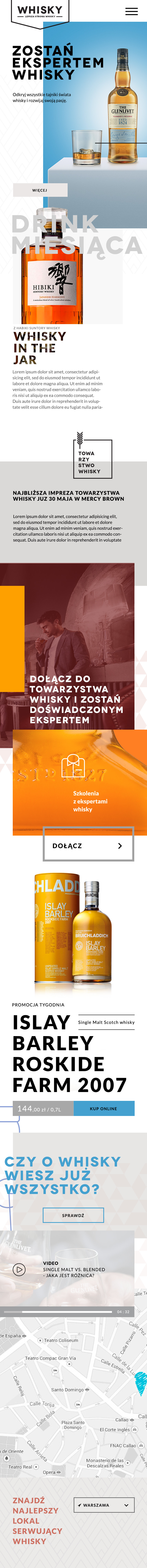 WHISKY_PL_2_MOBILE